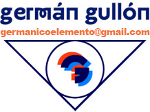 Germanicoelemento.com
