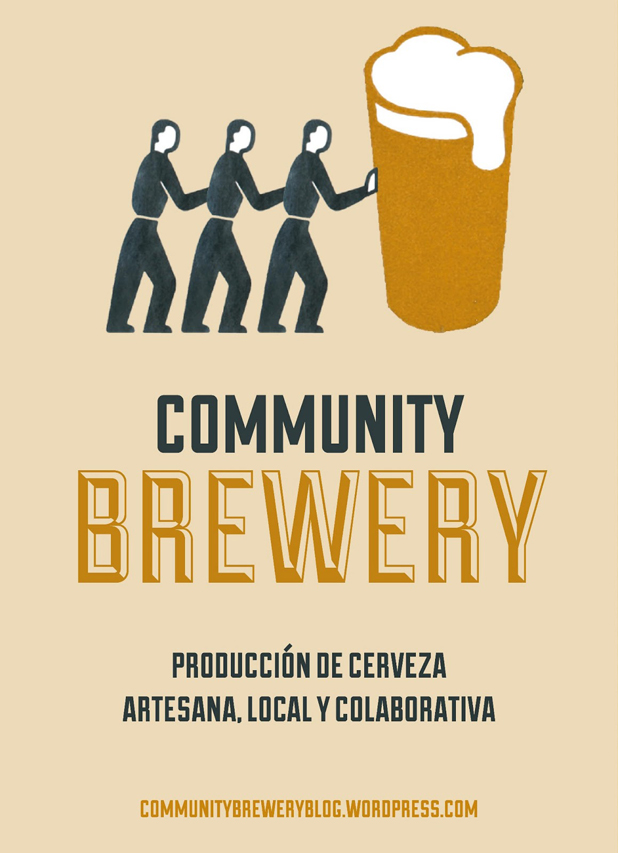 cartel Community Brewery