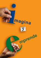 00_imaginayemprende