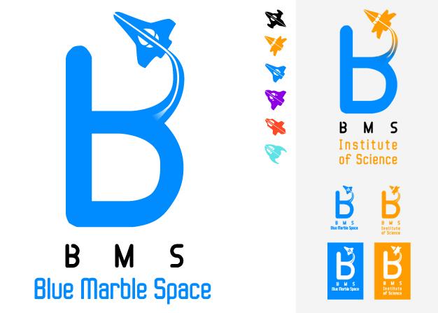 Otro diseño para BMS/BMSIS (3)